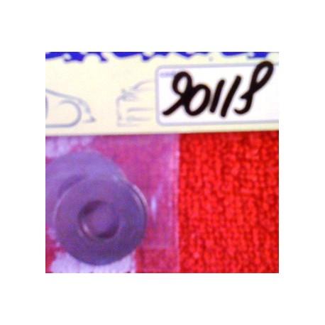 Technokit 90118 RONDELLE DIFFERENZ. ANT SPRY