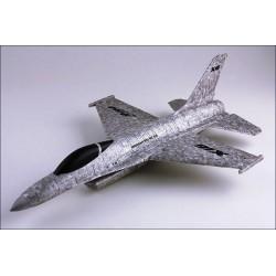 Hype Aereo da lancio a mano X-16 (art. 018-9000)