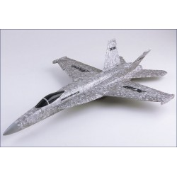 Hype Aereo da lancio a mano X-18 (art. 018-9010)