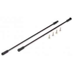 Blade Supporto tubo di coda per Blade 200 SR X (art. BLH2016)