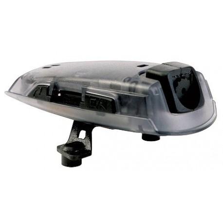 E-flite Videocamera EFC-721 720p HD per Blade 200 QX (EFLA801)