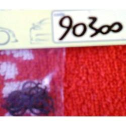 Technokit 90300 SEEGER D6 DIN471 10pz
