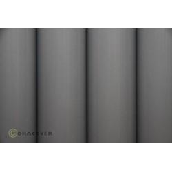 Oracover 2 mt grigio (art. 21-011-002)