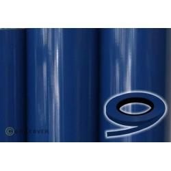 Oraline Blu larghezza 3mm lunghezza 15mt (art. 26-050-003)