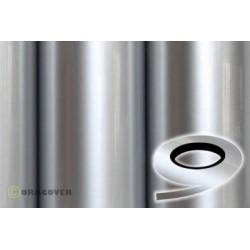 Oraline Argento larghezza 3mm lunghezza 15mt (art. 26-091-003)