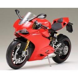Tamiya Ducati 1199 Panigale S (art. TA14129)