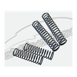 Fioroni Set molle ammortizzatori Twister 4 Pezzi tipo medio (art. OT-ML12)