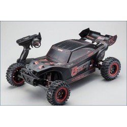 Kyosho Scorpion B-XXL VE scala 1/7 EP 2WD (art. 30974)