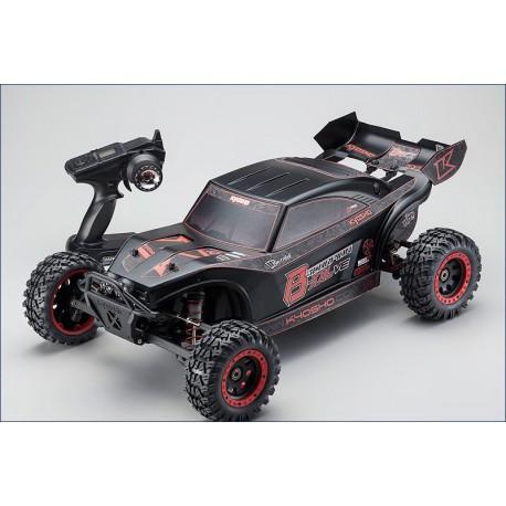 Kyosho Scorpion B-XXL VE scala 1/7 EP 2WD (art. 30974)