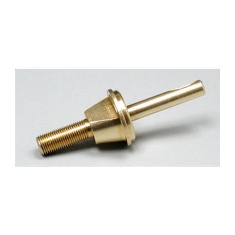 Supertigre Parte carburatore in ottone .34 (art. SUPG5975)
