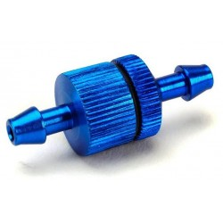Evolution Filtro per benzina smontabile (art. EVOA105)