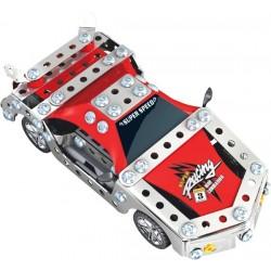 Jamara Metal Construction Racer 27MHz (art. 403681)