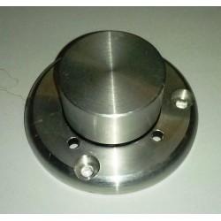 Axe Motor Rossi Supporto motore radiale per 40/46 (art. 4028N)