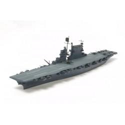Tamiya Portaerei USS Saratoga CV-3 scala 1/700 (art. TA/31713)