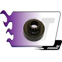 Fioroni Campana frizione 14 denti per motore a scoppio (art. OT-FR14)