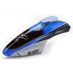Blade Capottina Phantom per Blade 450 X (art. BLH4381)