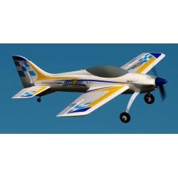 Parkzone Aeromodello elettrico Artizan PNP (art. PKZ6975)