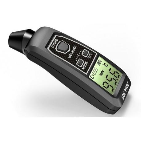 Skyrc Termometro a infrarossi (art. SK500016)