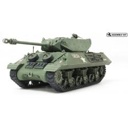 Tamiya British Tank Destroyer M10 IIC - Achilles (art. TA/32582)