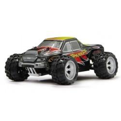 Jamara Automodello Sparkle 1/18 4WD Lipo 2,4GHz (art. 058950)