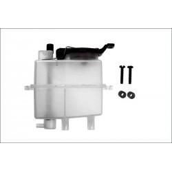 Kyosho Serbatoio 1/10 da 75 ml (art. 92301)