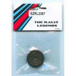 EZpower Corona conica differenziale 42T 1 pezzo (art. EZRL2367)