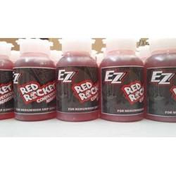 EZpower Additivo per gomme in LATTICE Red Rocket (art. EZPB130)