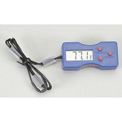 Traxxas Misuratore di temperatura per motori (art. TXX4091)