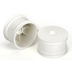 Pro Line Coppia cerchi Velocity 2.2 Posteriori 12mm (PRL2736-04)