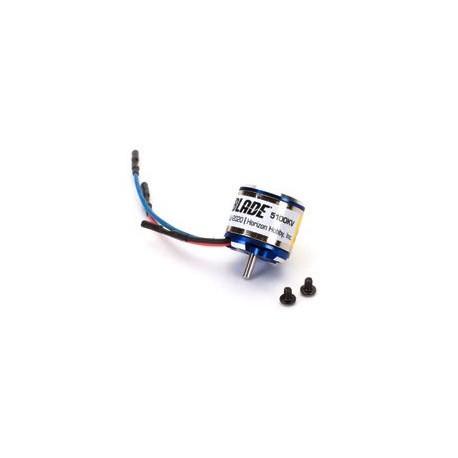 Blade Motore rotore di coda Blade 200 SR X (art. BLH2022)
