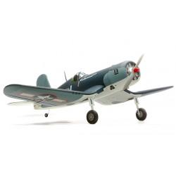 Hangar 9 Aeromodello F4U-1A Corsair 20cc ARF (art. HAN2795)