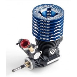 nVision Motore 21 5 Ports NVB 521 (art. NVO0006_1)