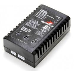 Dynamite Caricabatterie 20W 230V per 2-3 Li-Po (art. DYNC0505EU)