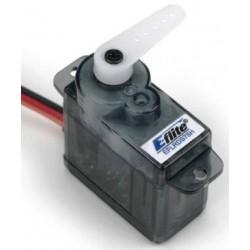 E-flite Servocomando Digitale S75H Sub Micro 7,5g (art EFLRDS75H
