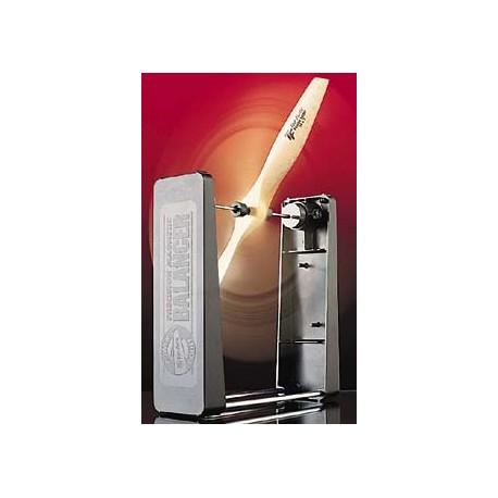 Top Flite Bilancia pale Magnetico (art. TOPQ5700)