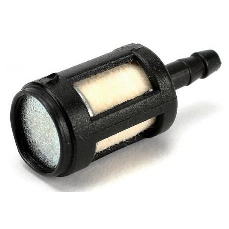 Evolution Pendolino con filtro per benzina (art. EVOA106)