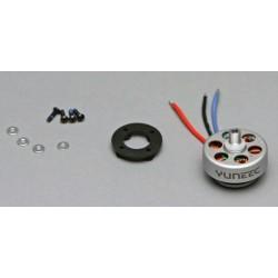 Yuneec Q500 Motore BL A, orario sx ant. / dx post. (YUNQ500114A)