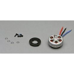 Yuneec Q500 Motore BL B, ANTI-orario (art. YUNQ500114B)