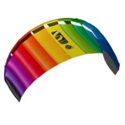 Aquilone Symphony Beach III 1,8 Rainbow cavi inclusi (HQ11768250