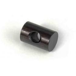 Xray CVD Drive Shaft Coupling - HUDY Spring Steel (art. 355236)