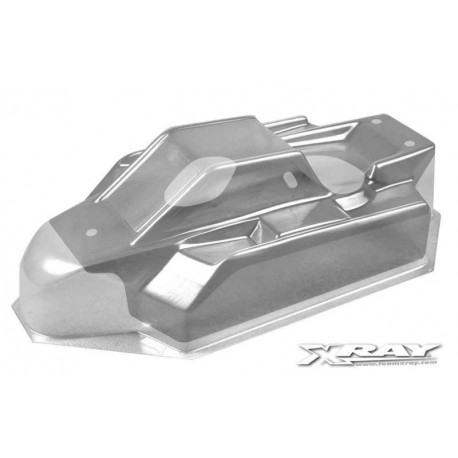 Xray Carrozzeria trasparente per XB9 OffRoad Nitro (art. 359707)