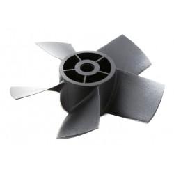 E-flite Rotore ventola intubata elettrica Fury 15 DF (EFL725014)
