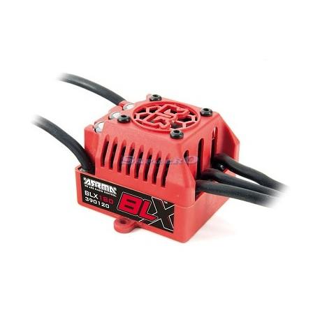 Arrma Regolatore BLX180 Brushless ESC sensorless (art. AR390120)