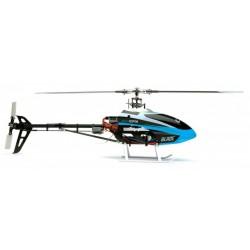 Blade Elicottero elettrico Blade 300 CFX BNF Basic (art BLH4650)