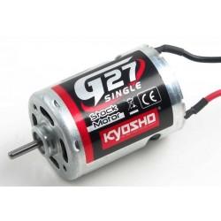 Kyosho Motore elettrico classe 540 G-Series per 1/10 (art. 70702)