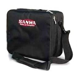 Sanwa Borsa porta trasmittente e attrezzi (art. SW-107A90352A)