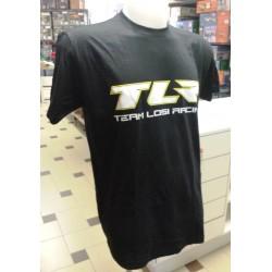TLR T-Shirt stampata Large (art. TLR0600L)