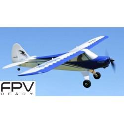 Hobbyzone Sport Cub Safe DMFV RTF Mode 1 (art. HBZ4400DM1)