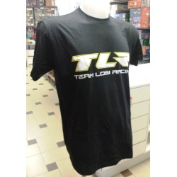 TLR T-Shirt stampata Small (art. TLR0600S)