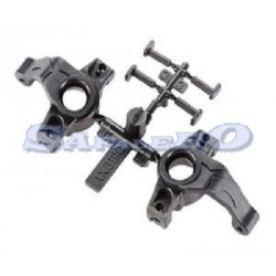 Axial Yeti Steering Knuckle Set (art. AX31110)